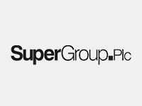 SuperGroup.plc