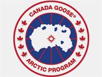 Canada Goose Artic Program