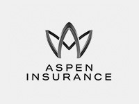 Aspen Insurance