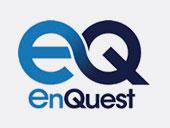 EnQuest