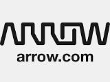 Arror.com