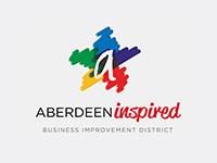 Aberdeen inspired