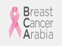 Breast Cancer Arabia