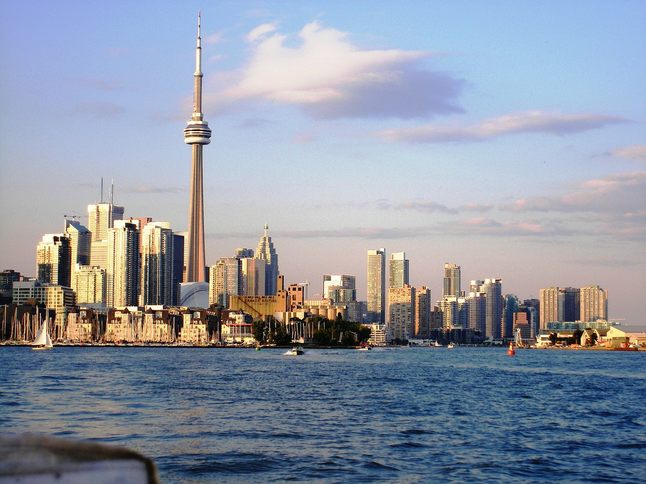 Bill 148: Understanding Ontario's New Public Holiday Pay Regulations