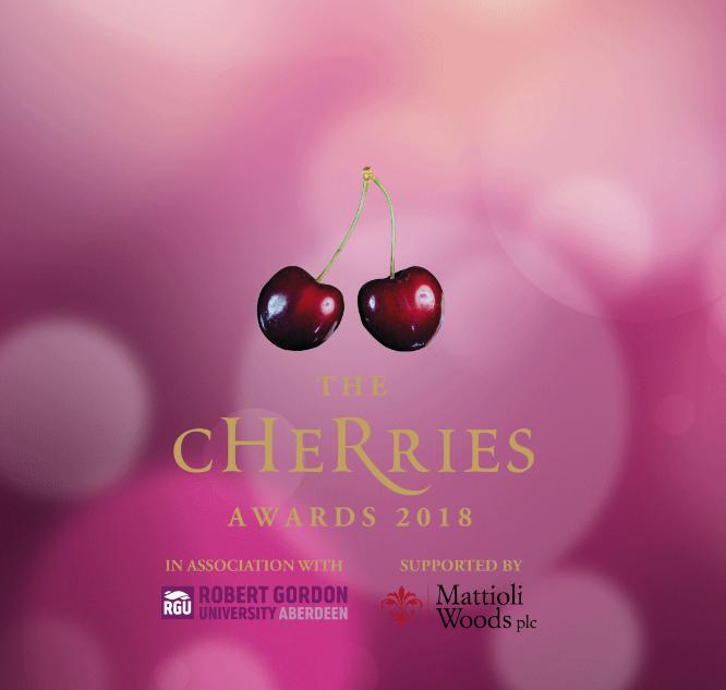 activpayroll Announced as 2018 cHeRries Awards Finalist