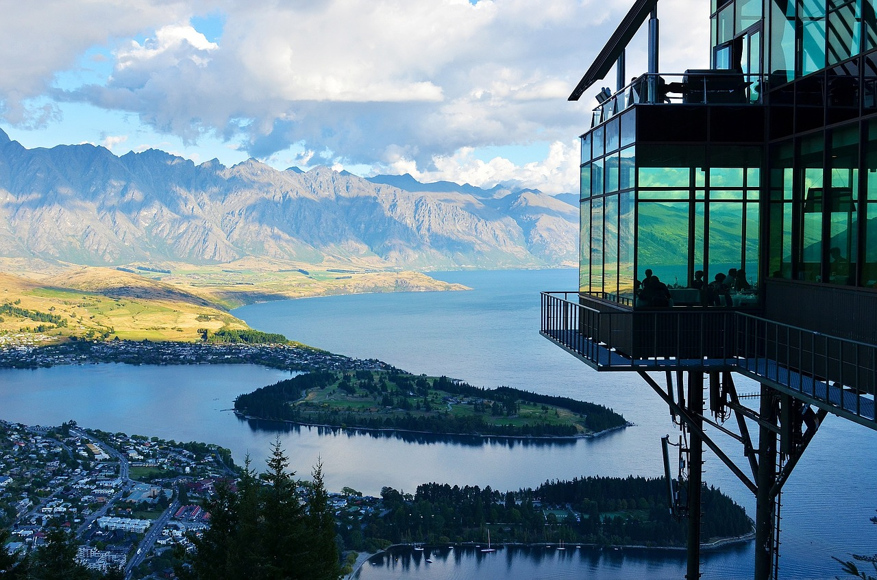 New Reporting Rules in Effect for New Zealand Employee Share Schemes