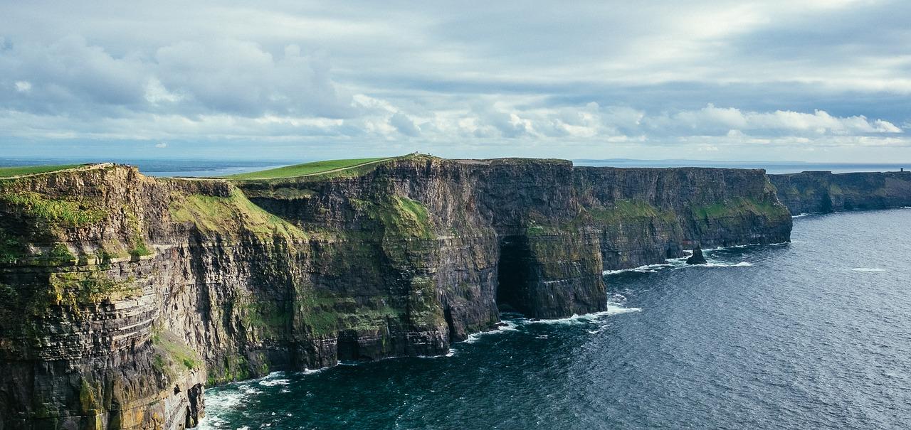 PAYE Ireland: Preparing your Payroll for Change