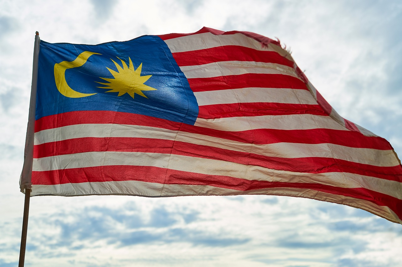 Malaysian Tax Issues for Expats