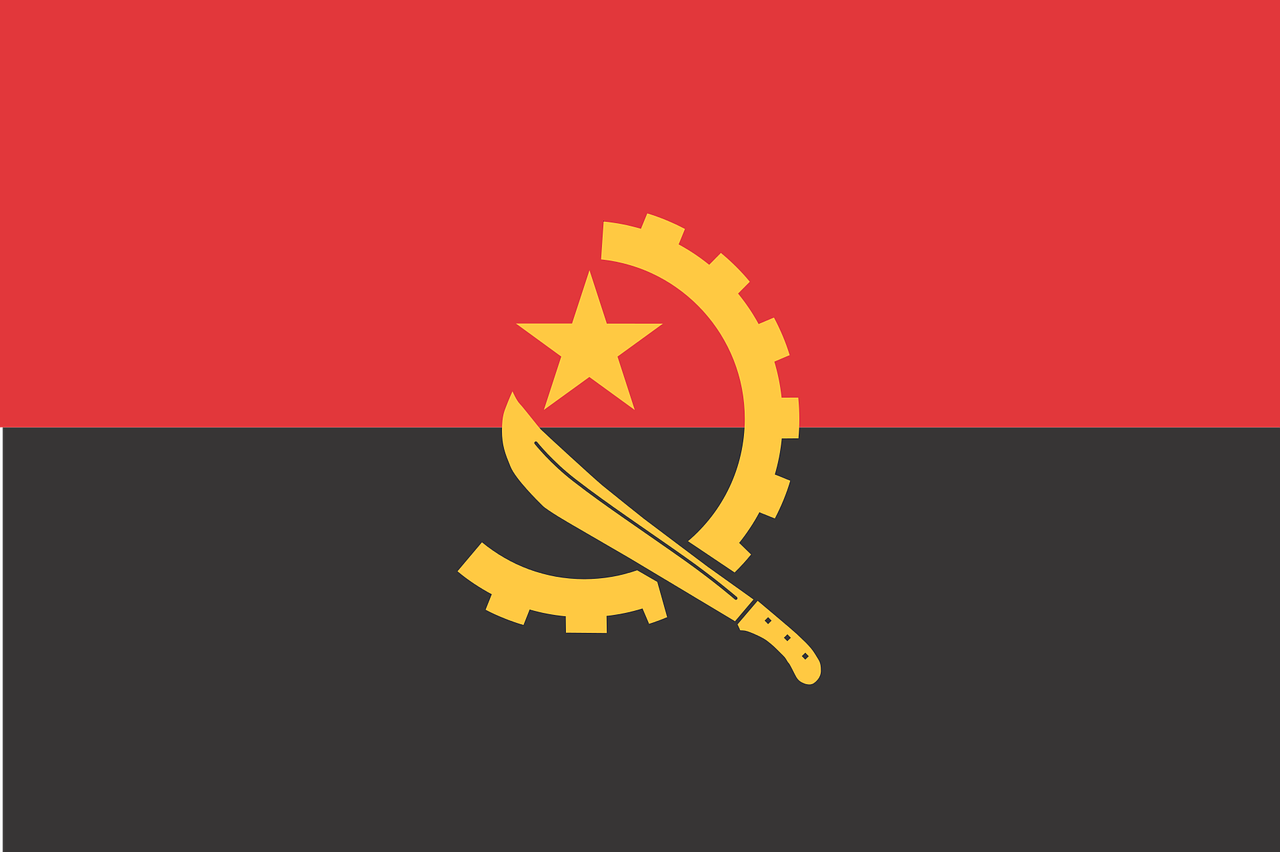 Angola Social Security: New Regulations Incoming
