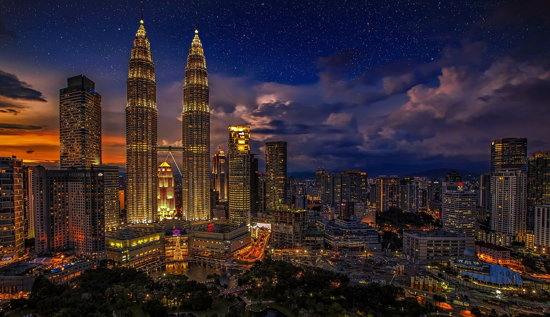 Alison Sellar Set to Take Part in Panel Discussion in Malaysia