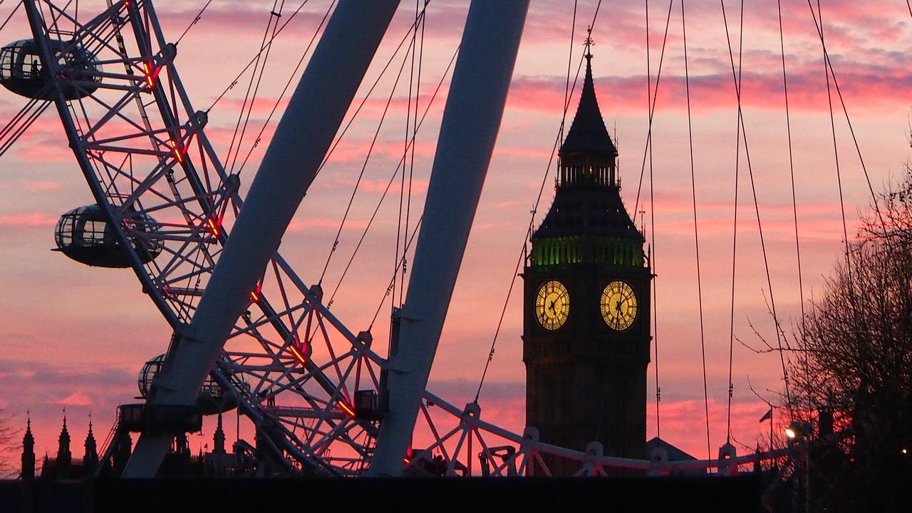 UK Autumn Budget 2018: Key Points