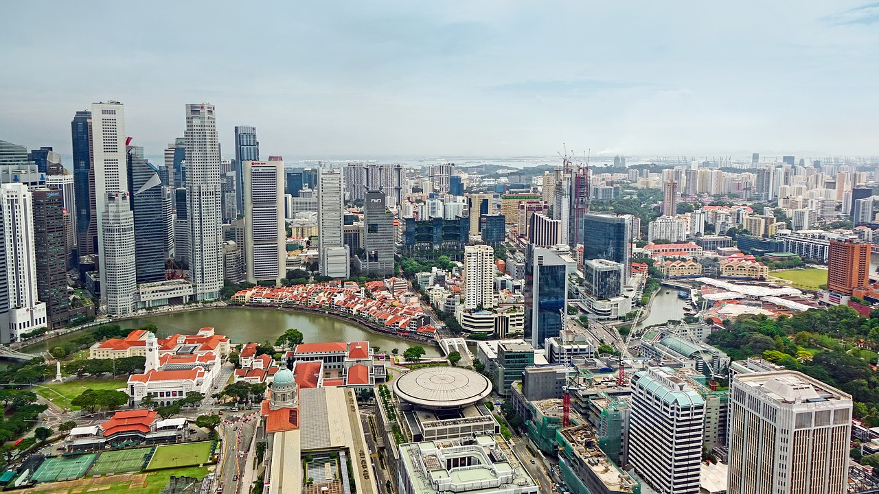 Changes to Reporting of Accommodation Benefits in Singapore