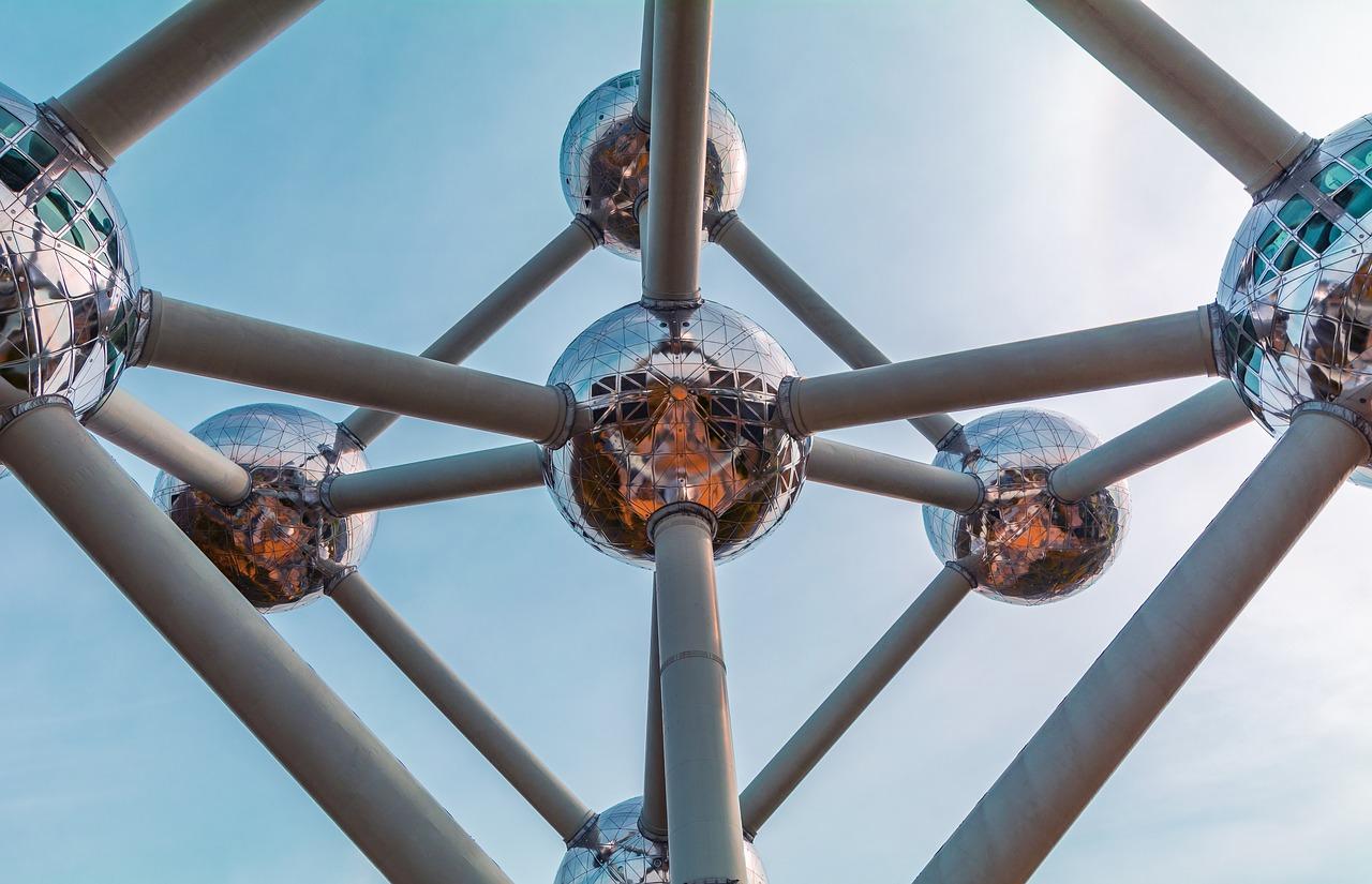 Belgium's Flexible Parental Leave Law Introduced