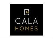 Cala Homes (North) Ltd logo
