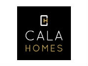 Cala Homes (North) Ltd logo
