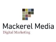 Mackerel Media logo