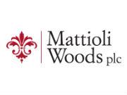 Mattioli Woods Plc logo