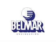 Belmar  logo