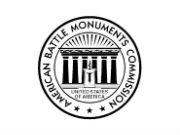 ABMC logo