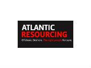 Atlantic Resourcing  logo
