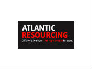 Atlantic Resourcing  logo