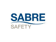 Sabre Safety logo
