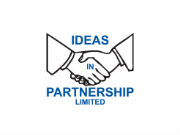 Ideas in Partnership  logo