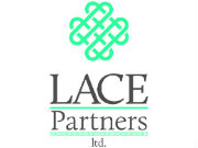 Lace Partners logo