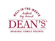 Deans logo