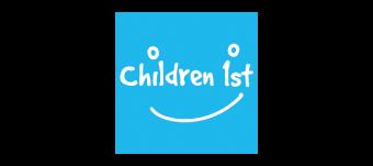 Children 1st