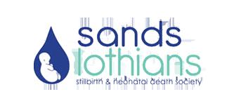 Sands Lothian